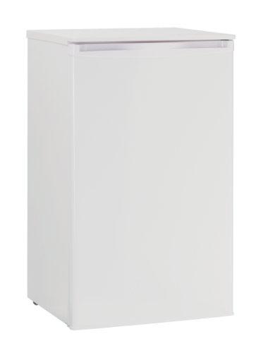 SEVERIN Tischgefrierschrank, 65 L, 94 kWh/Jahr, Energieeffizienzklasse A+, KS 9890, weiß
