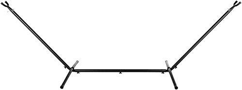 Amazon Basics - Hängematten-Ständer, 2,74 m