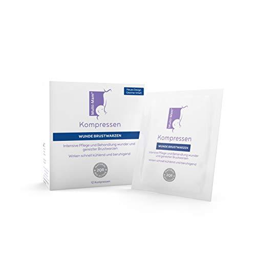 Multi-Mam pakkaa hoitovariaation (1 pakkaus)