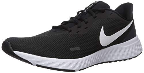 Leichte Nike Schuhe für Damen vergleichen und bestellen