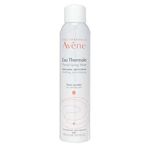 Avène Thermalwasser Spray 1er Pack (1x 300 ml)