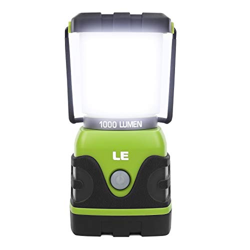 Camping Lights 2021 Bestseller Test Comparison Led Camping Lighttest Vergleiche Com Compare The Test Winners Test Compare Offers Bestsellers Buy Product 2020 At Low Prices