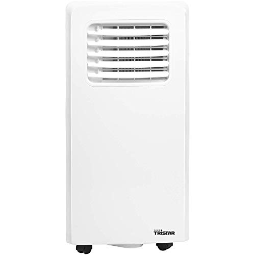 Tristar AC-5531 Mobiles Klimagerät – 10.500 BTU Kühlleistung – Energieklasse A