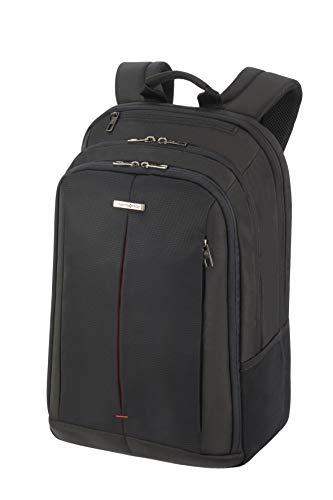 Samsonite Guardit 2.0 - 17.3 inch laptop backpack, 48 cm, 27.5 L, black