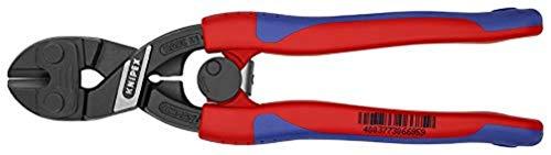 KNIPEX CoBolt Kompakt-Bolzenschneider (200 mm) 71 12 200