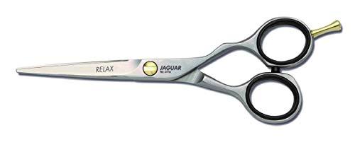 Jaguar professional hair cutting scissors, 5,5 inches