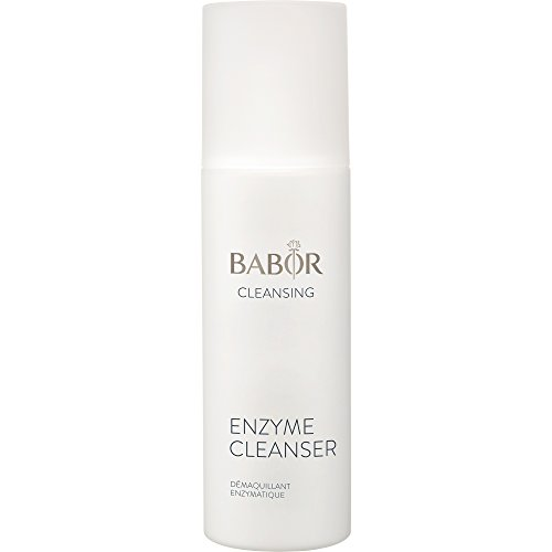 Babor CLEANSING Enzyme Cleanser, 75 ml