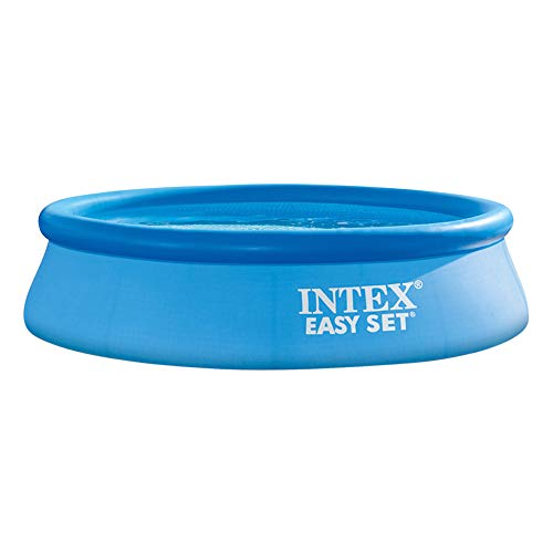 Intex Easy Set Pool - Aufstellpool, 305 x 76 cm