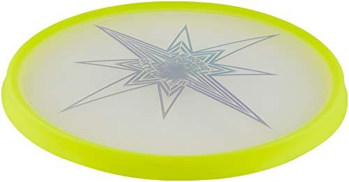 Aerobie 360145 - Sky Lighter, Wurfspiel, farblich sortiert