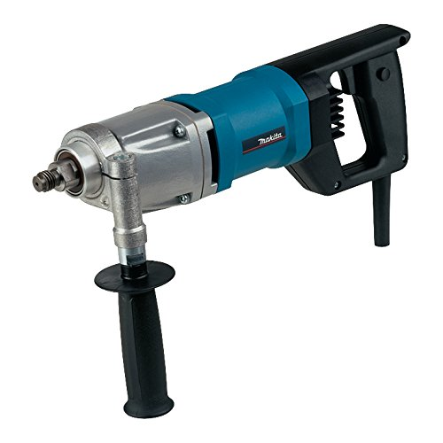 Makita DBM080 Diamantbohrmaschine 82 mm Ø