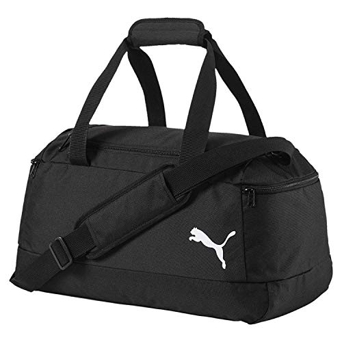 Puma Pro Training II Small Bag, Black, 42x26x50 cm