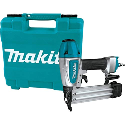 Makita AF506 Druckluftnagler 8 Bar 50 mm