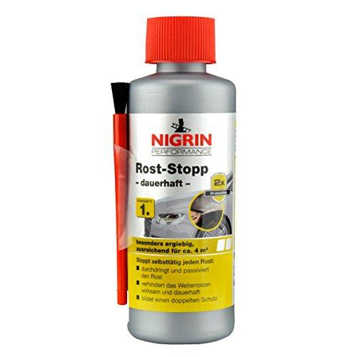 NIGRIN 74049 rust brake 200 ml
