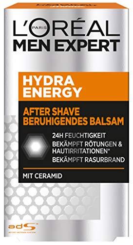 L'Oréal Paris Men Expert After Shave Balsam 24h Anti-Austrocknung 100 ml