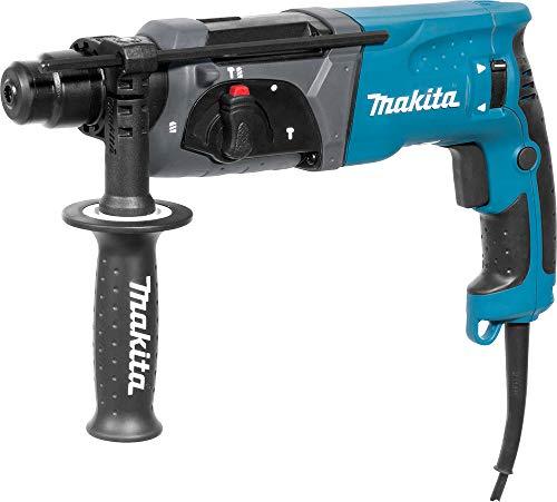 Makita HR 2470 SDS-Plus rotary hammer
