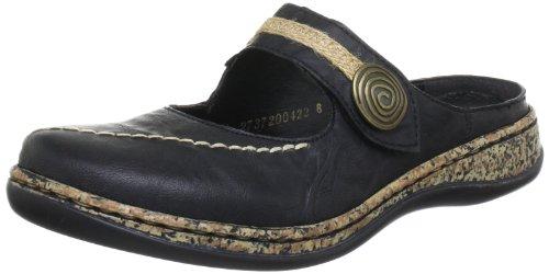 Rieker Shoes Test 2020 The Best Rieker Shoes Bestsellers