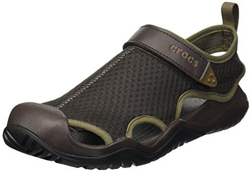 Crocs shoes test & comparison 2020 test winner buy cheap