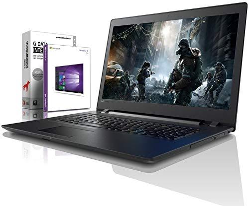 Lenovo (FullHD 15,6 Zoll) Gaming Notebook (AMD Ryzen™ 5 3500U 8-Thread CPU, 3.7 GHz, 20GB DDR4, 1 TB SSD, Radeon™ Vega 8, HDMI, BT, USB 3.0, WLAN, Windows 10...