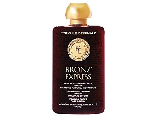 Academie Bronz'Express Lotion 100 ml