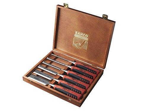 BAHCO BH424P-S6-EUR