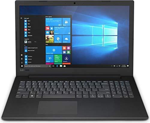 Lenovo (17,3 inch) HD + Notebook (Intel Core i5 8265U 8-Thread CPU, 8GB DDR4, 512 GB SSD, Intel HD 620, DVD ± RW, HDMI, webcam, Bluetooth, USB 3.0, WLAN, Windows 10 ...