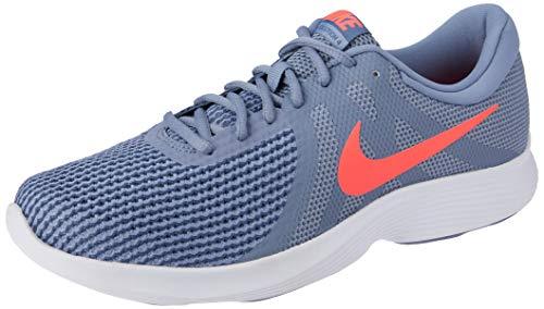 más 2019la Los Nike vendidos mejor y prueba Zapatillas xrCtQshd