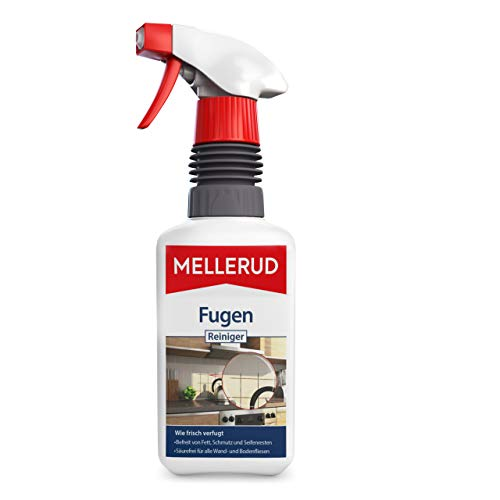 Mellerud Grout Cleaner 0.5 l