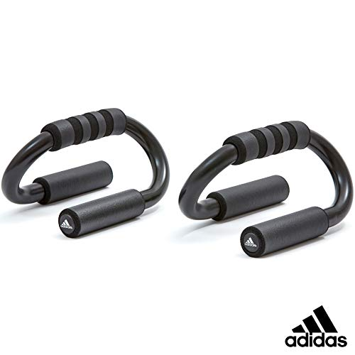 adidas Push Up Bars (Paar)