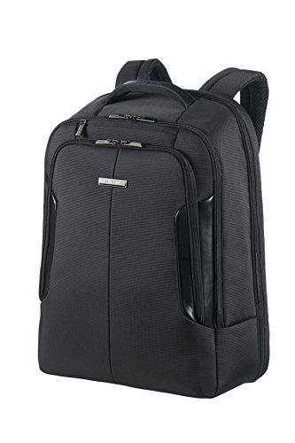 Samsonite - XBR - Rucksack für 17.3' Laptop, 29 L, 1.5 KG, Schwarz