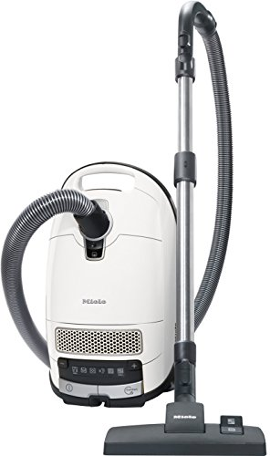 Miele Vacuum Cleaner Test Comparison 2019 Offer Miele