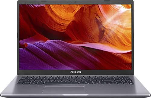 ASUS (15,6 Zoll Full-HD) Gaming Notebook (AMD Ryzen™ 5 3500U 8-Thread CPU, 3.7 GHz, 20 GB DDR4, 512 GB SSD, Radeon™ Vega 8, HDMI, BT, USB 3.0, WLAN, Windows 10...