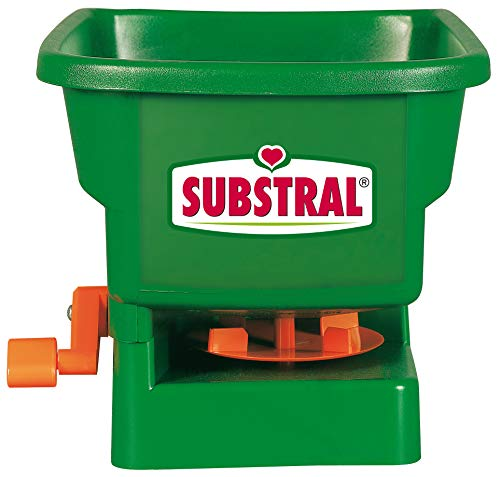 Substral HandyGreen Universal-Handstreuer - 1 St.