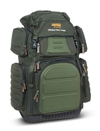 Anaconda Sänger Climber Pack Large 7154720 Rucksack