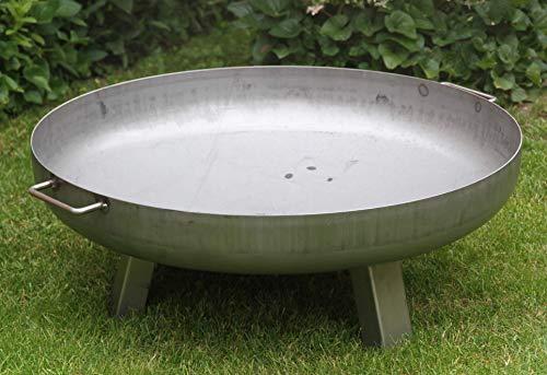 Feuerschale Ø 800 mm Grillschale 80 cm