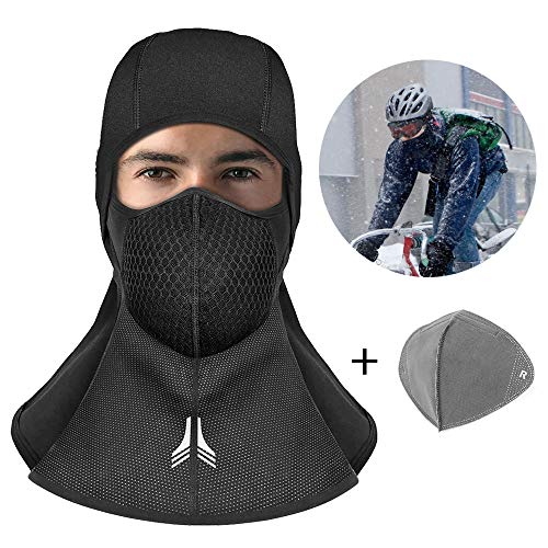 innislink balaclava motorcycle, storm mask balaclava winter ski mask motorcycle mask bicycle mask cycling fleece waterproof windproof thermal skiing masks ...