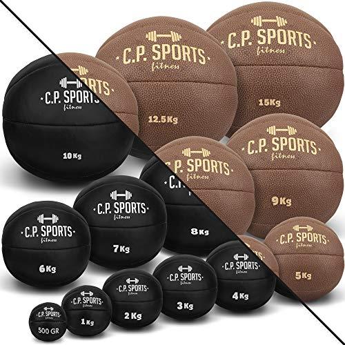 C.P. Sports K5 Medizinball
