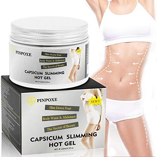 Cellulite Creme, Anti Cellulite, Cellulite massage, straffende Crème aktiviert die Haut zur Verbesserung der Hautkontur, zur optimalen Aufnahme der Wirkstoffe,...