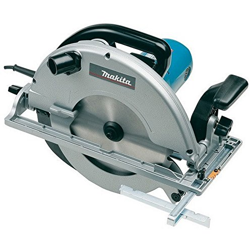 Makita 5103R Handkreissäge 100 mm