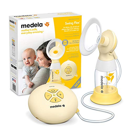 Breastpump The Best 2020 Breastpump Test Comparison