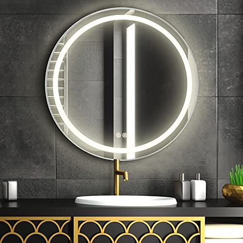 Bathroom Mirror Test Comparison 2021 Test Winner Buy Cheap