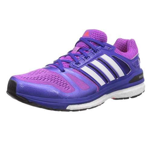 Adidas Performance Supernova Sequence 7 Women's Running Shoes
