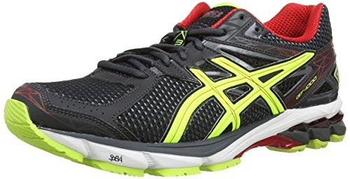 ASICS Gt-1000 3, Calzado de running para hombre