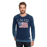 camp_david