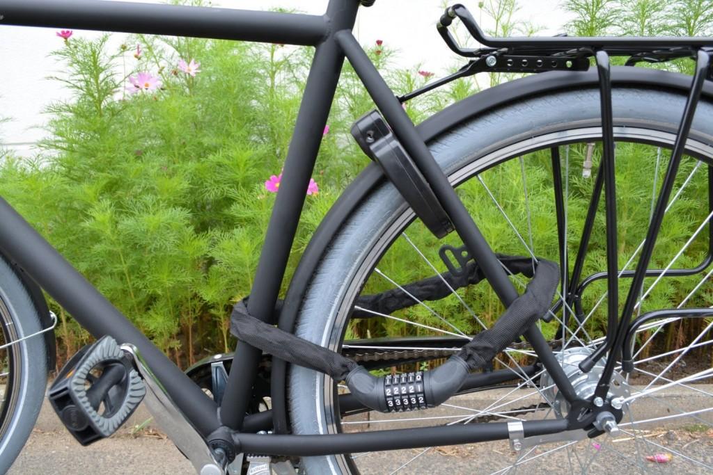 die besten fahrradschl sser 2016 testsieger g nstig. Black Bedroom Furniture Sets. Home Design Ideas