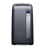mobile-klimaanlage