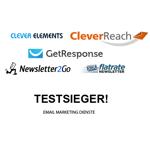 newsletter_dienst