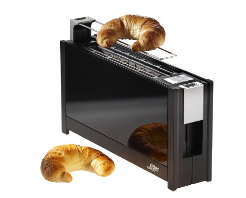 ritter langschlitz toaster volcano 5 bestseller vergleich im oktober 2018. Black Bedroom Furniture Sets. Home Design Ideas