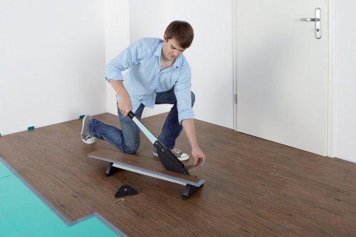 vinylschnieder die besten 2018 test laminatschneider vergleich im oktober 2018. Black Bedroom Furniture Sets. Home Design Ideas