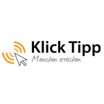 Klipp_Tipp_newsletter_dienst