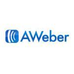 aweber_newsletter_dienst